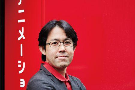 東京都・代々木アニメーション学院/多くのスターを輩出してきた代々木アニメーション学院の新たなる挑戦