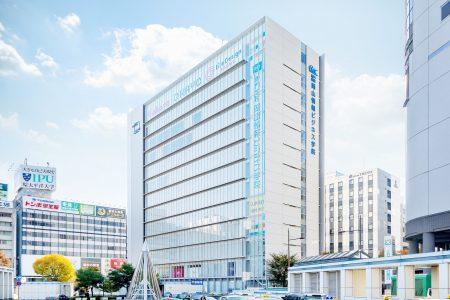 岡山県・専門学校 岡山情報ビジネス学院/地元(地域)に愛される学校であるために。