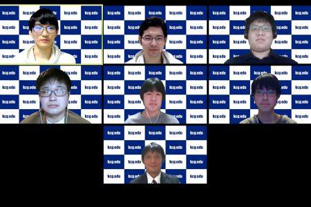 京都府・京都コンピュータ学院/現場と同じ環境と開発スタイルで学生に経験を積ませる教育方法とは