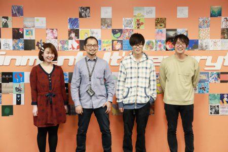 東京都・デジタルハリウッド大学大学院/デジタルで世の中を変革させることを目指すカリキュラムでUnity教育が果たす役割とは